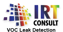 VOC Leak Detection